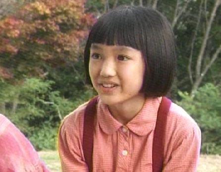 優希 画像 八木